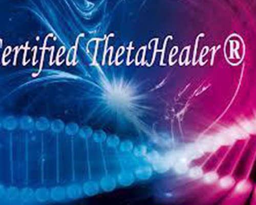 Theta Therapy